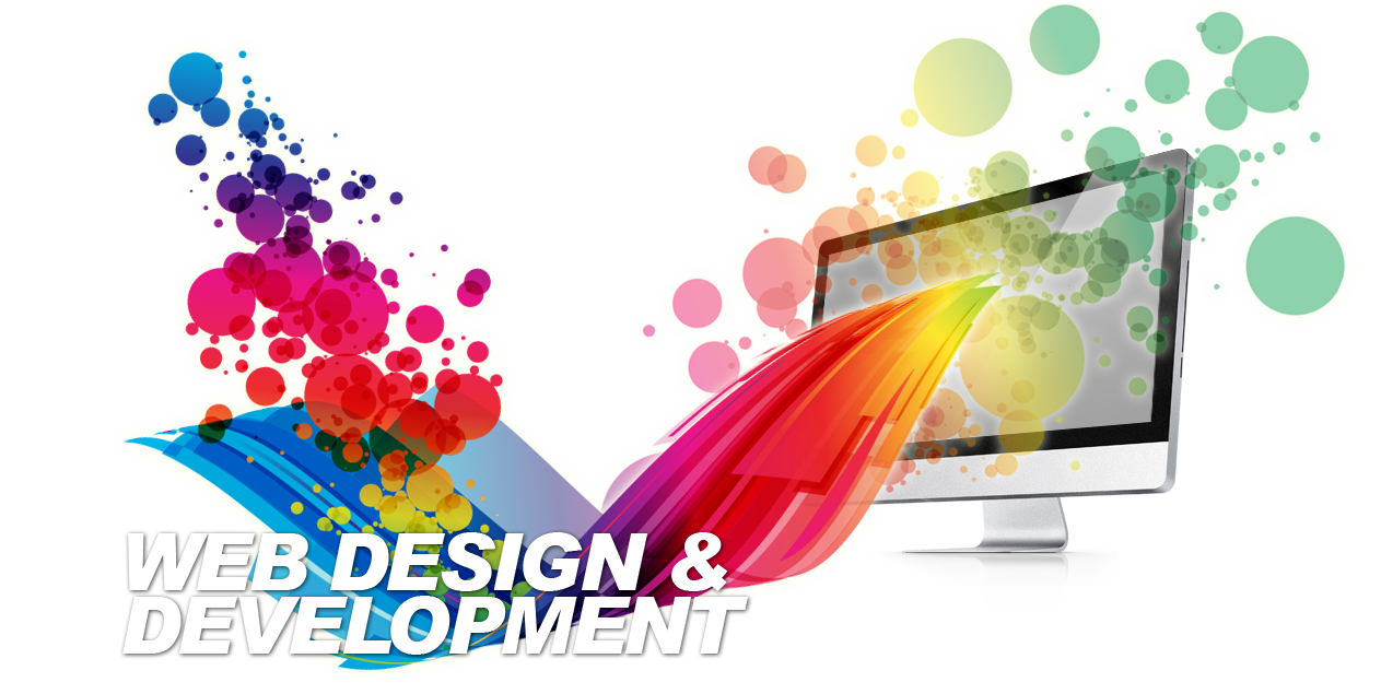 website-designing-in-mathura