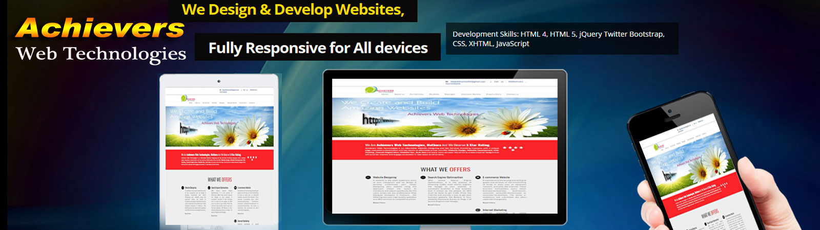 WEBSITE DESIGNING IN MATHURA,BEST WEBSITE COMPANY IN MATHURA,BEST WEBSITE DESIGN IN VRINDAVAN,WEBSITE DEVELOPMENT IN MATHURA,SOFTWARE DEVELOPMENT IN MATHURA,WEBSITE DEVELOPMENT IN VRINDAVAN,IT TRANING IN MATHURA,SEO IN MATHURA